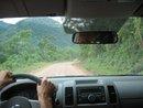 000. Viaje Comunidades Nativas Asháninkas Abr201