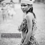 Esperanza Asháninka